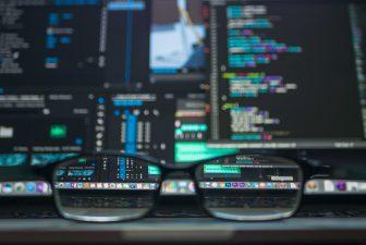 Steuerberatung Datenschutz